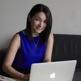 Judith Villarreal