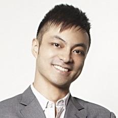 David Tien