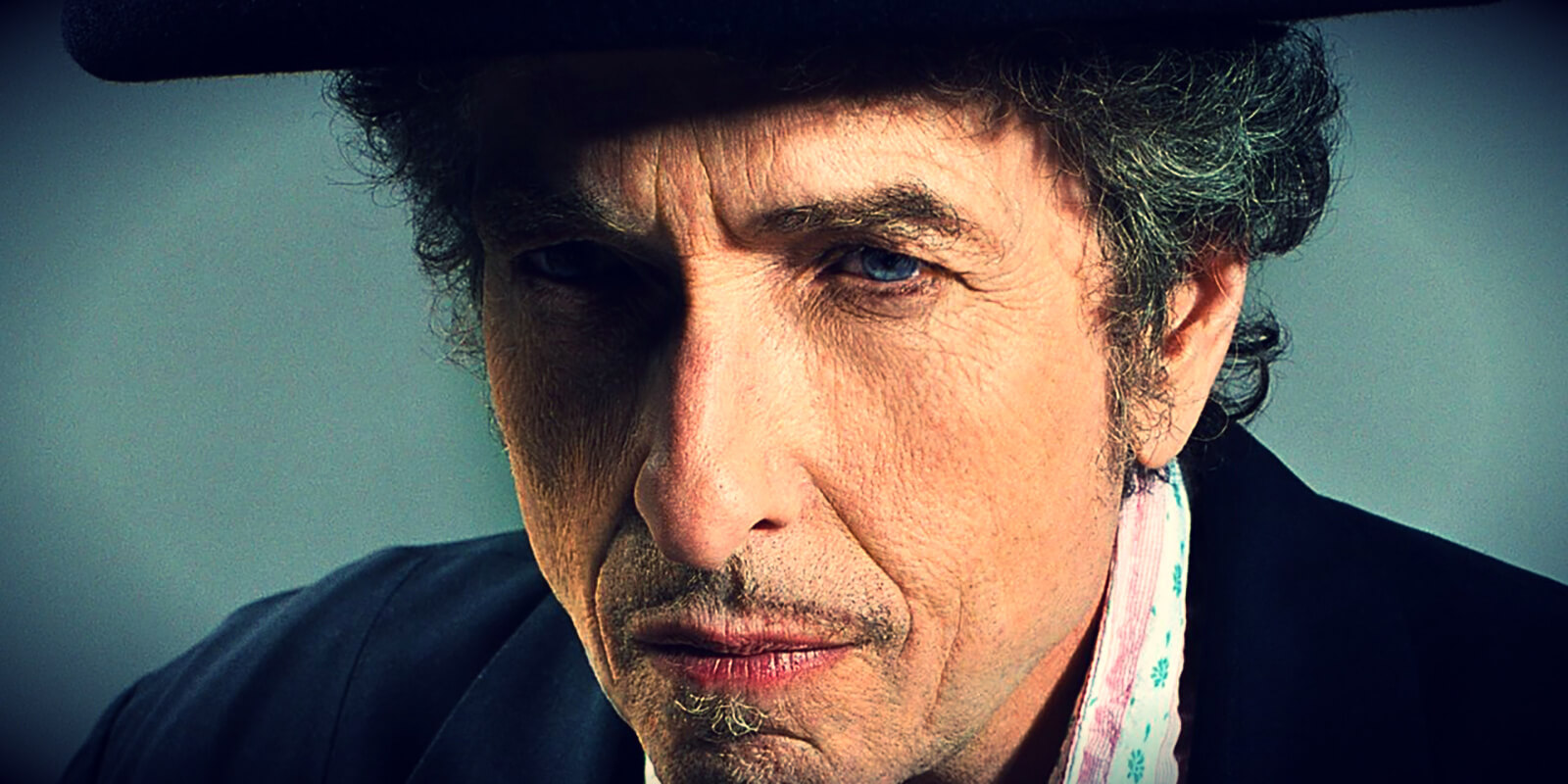 Bob dylan doesn 39 t want your stupid nobel prize for literature for The dylan