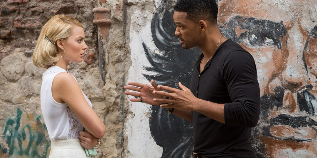 romance interracial Wikipedia famous movies on