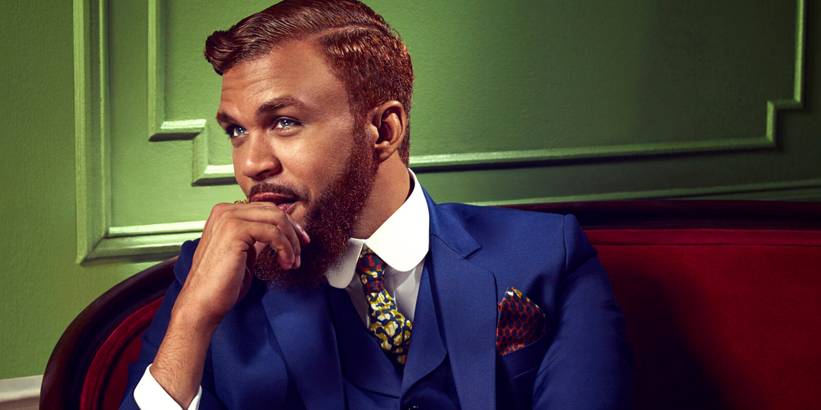 To Man Or Not To Man: How To Be A Classic Man, Not A ...