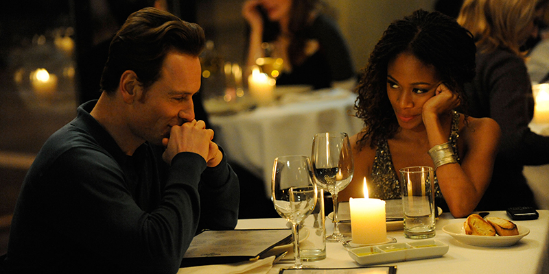 No Pressure: Why Your First Date Should Have Zero Expectations