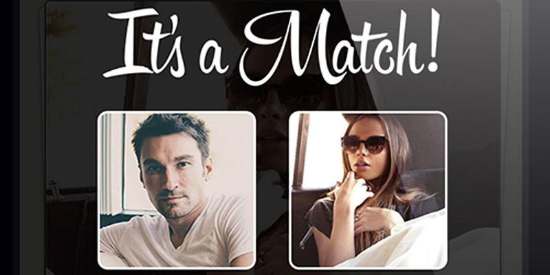 completely free dating sites in uk