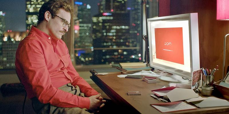 La guerre des boutons yann samuell online dating
